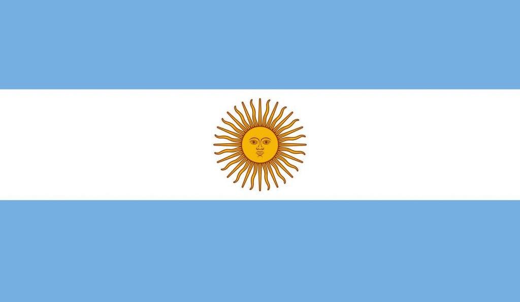 casino online en Argentina